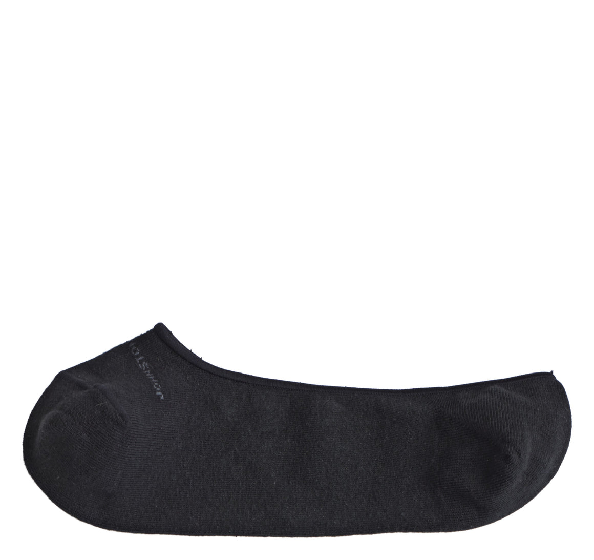 Johnston & Murphy Loafer Liner Sock