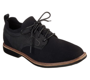 Clubman Westside Shoe