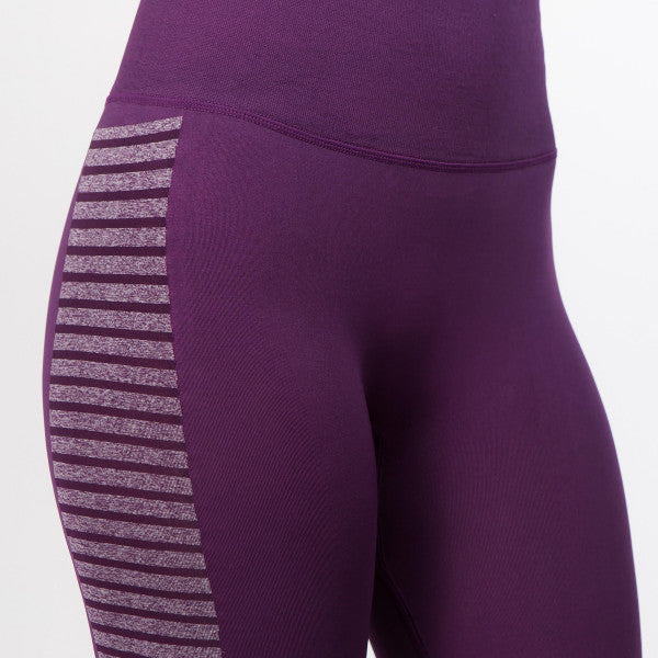 Workout Yoga Pant