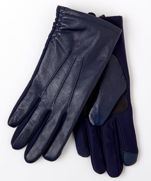 Classic Leather Superfit Glove