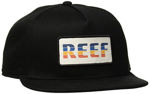 Reef Town Hat