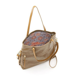 Temper Convertible Crossbody Shoulder