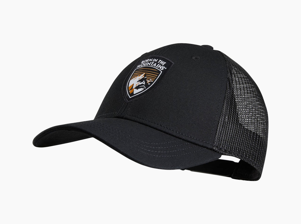 Kuhl Born Trucker Hat