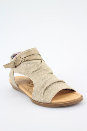 Blowfish Blumoon Sandal