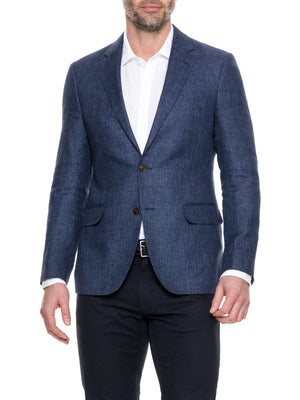 Fox Peak Sport Jacket