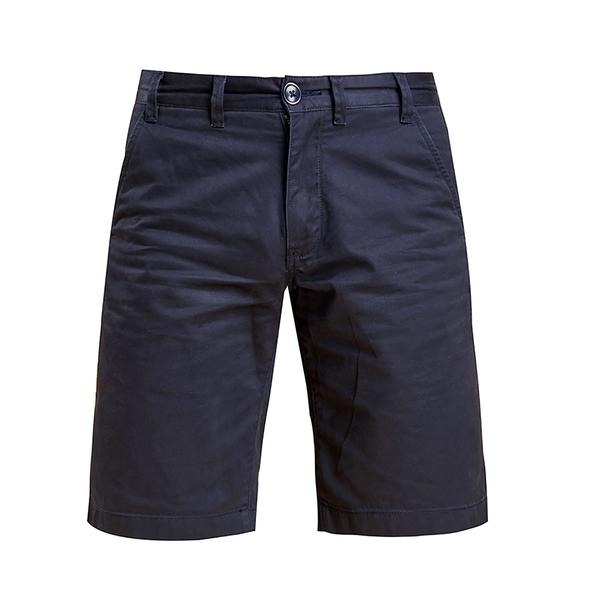 City Neuston Short