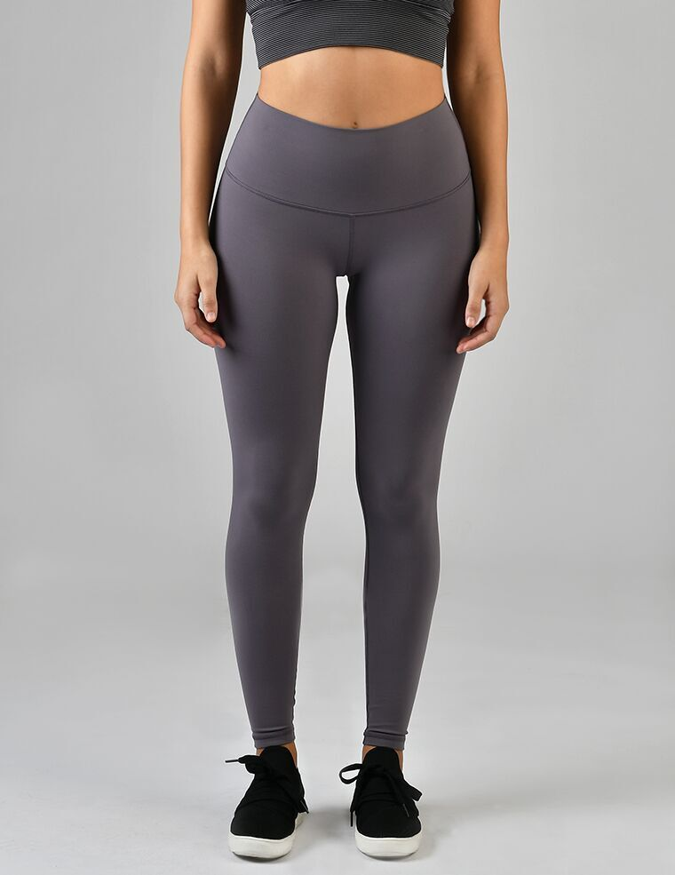 High Power Leggings