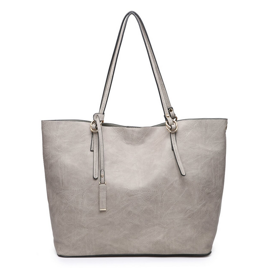 Iris 2-in-1 Tote Bag