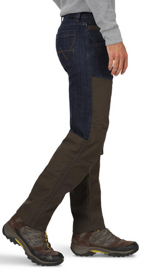 Upland Outdoor Pant