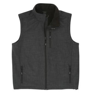 Wrangler Outdoor Trail Vest