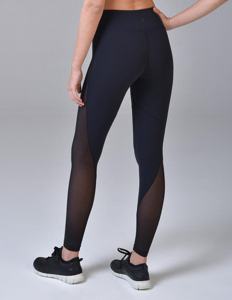 Paragon Legging