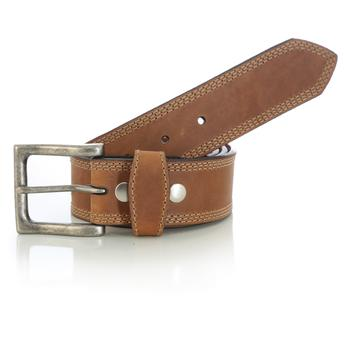 Men's Wrangler Rugged Wear® Triple Stitch Belt