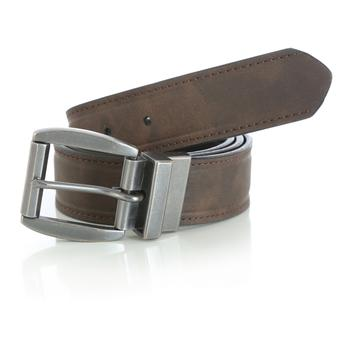 Men's Wrangler Rugged Wear® Reversible Jean Belt