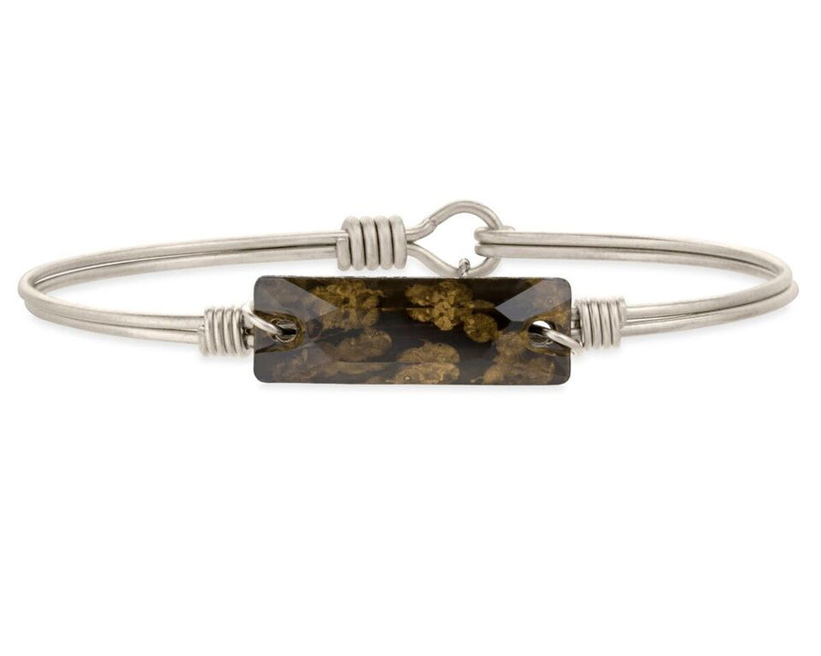 Apache Gold Hudson Bangle