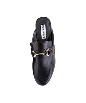 Kandi Open Back Loafer