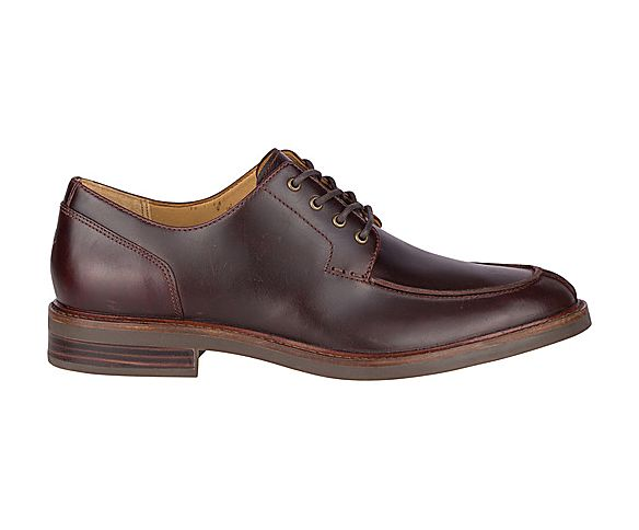 Sperry Gold Elite Dress Shoe