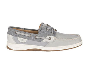 Sperry Bluefish Wool Boat Shoe