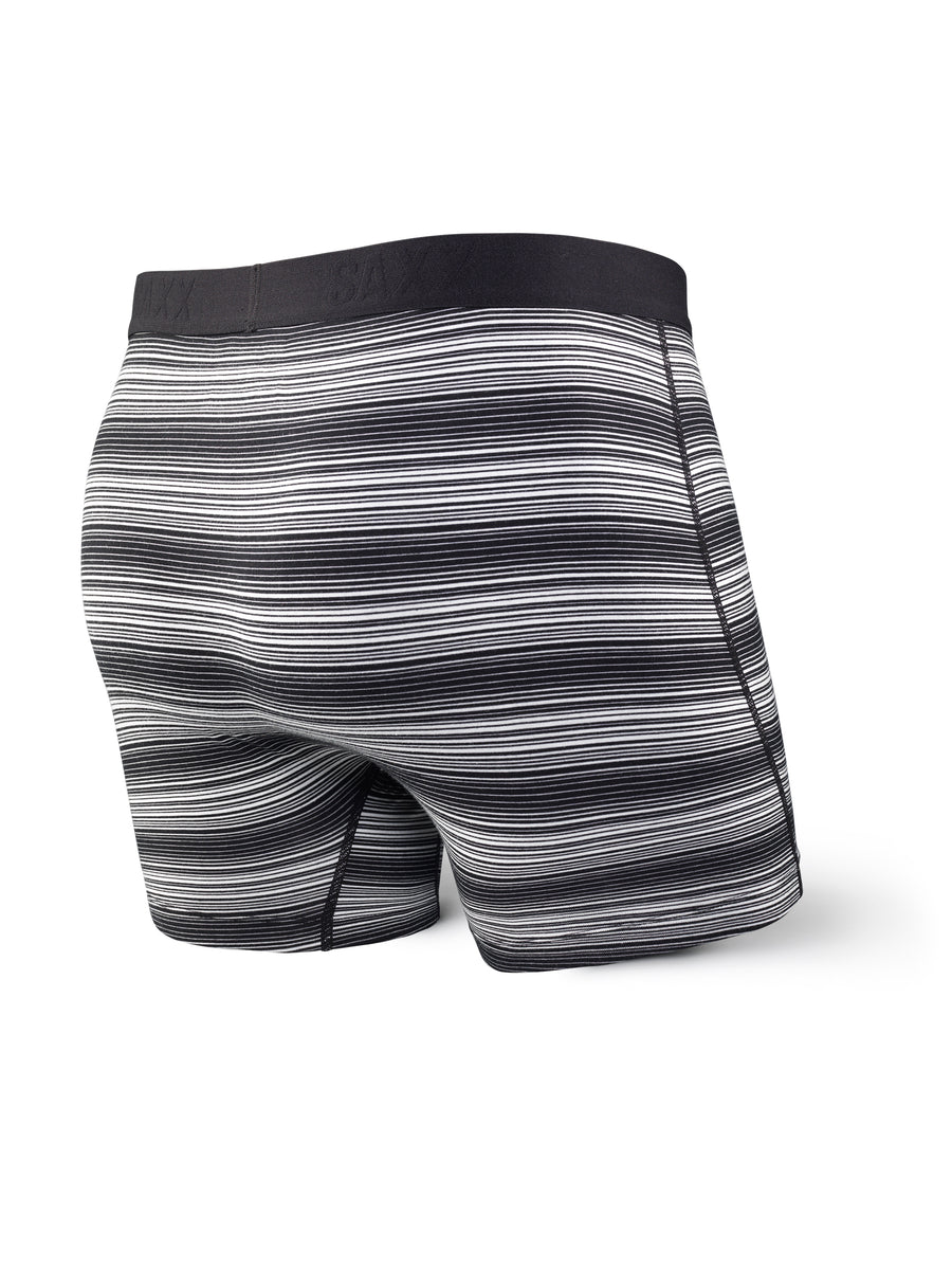 Ultra Boxer Brief Fly