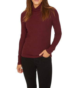 Essentails Turtleneck