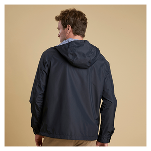 Twine Waterproof Breathable Jacket