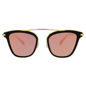 Umber Sunglasses
