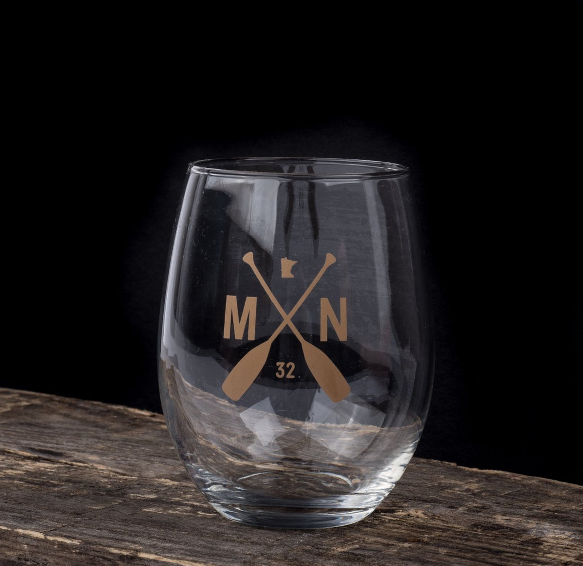 Sota Parlour Wine Glass