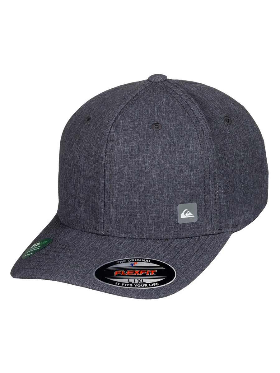 Quiksilver Waterman Shawsons Hat