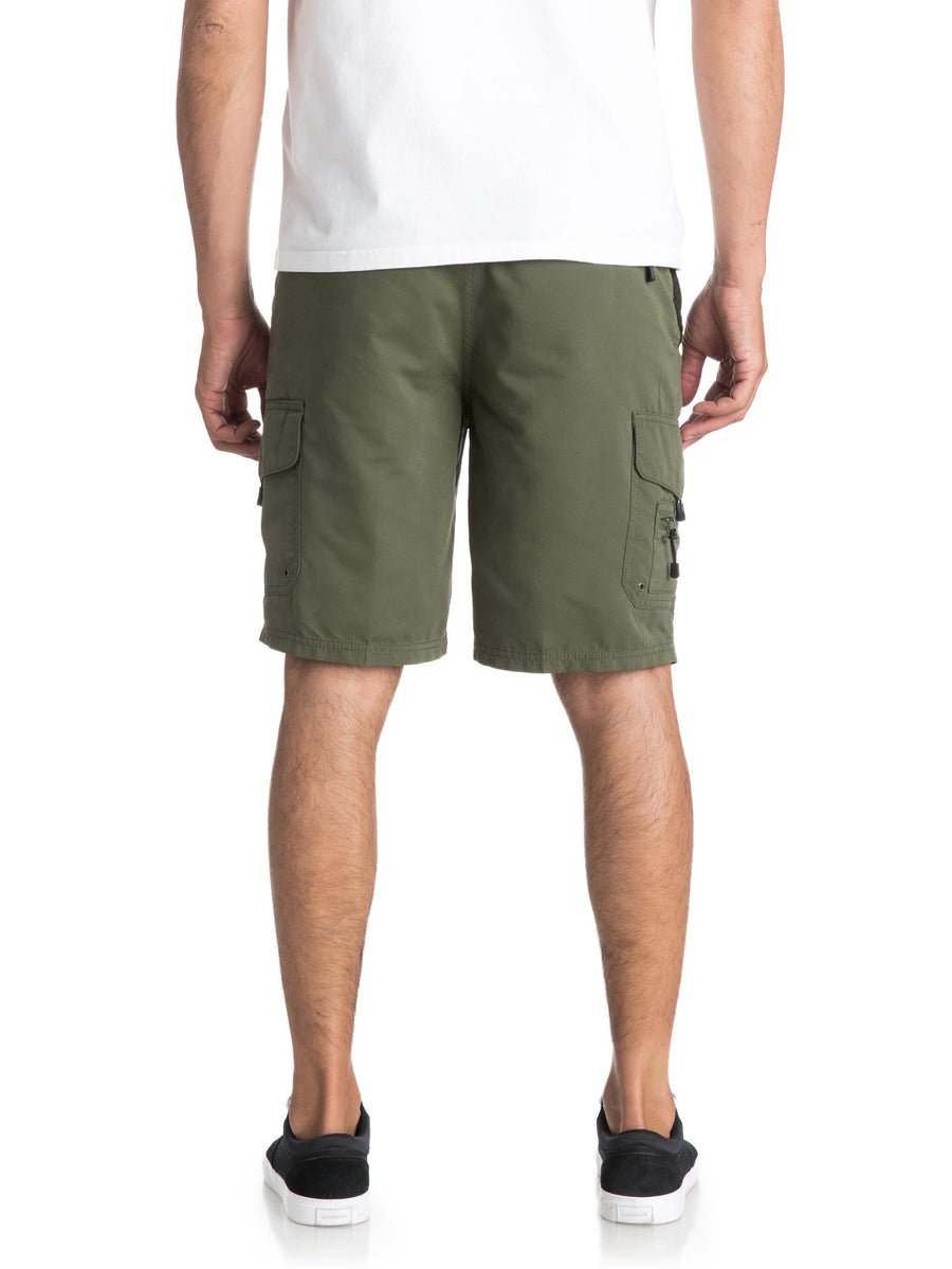Maldive Short