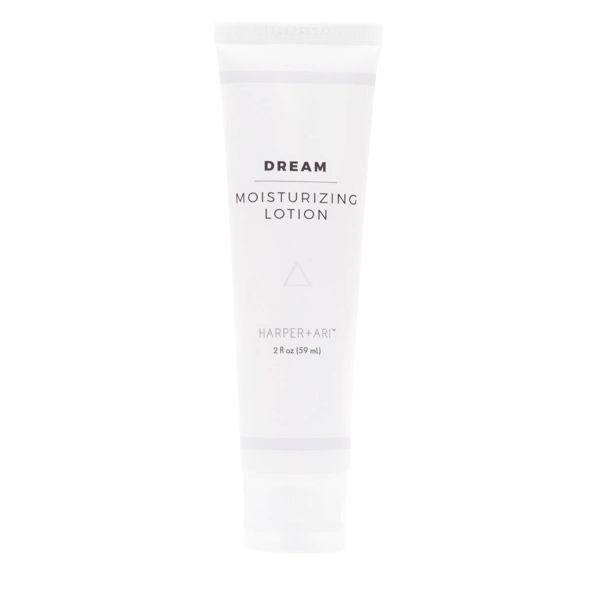 Moisturizing Lotion - 2 oz