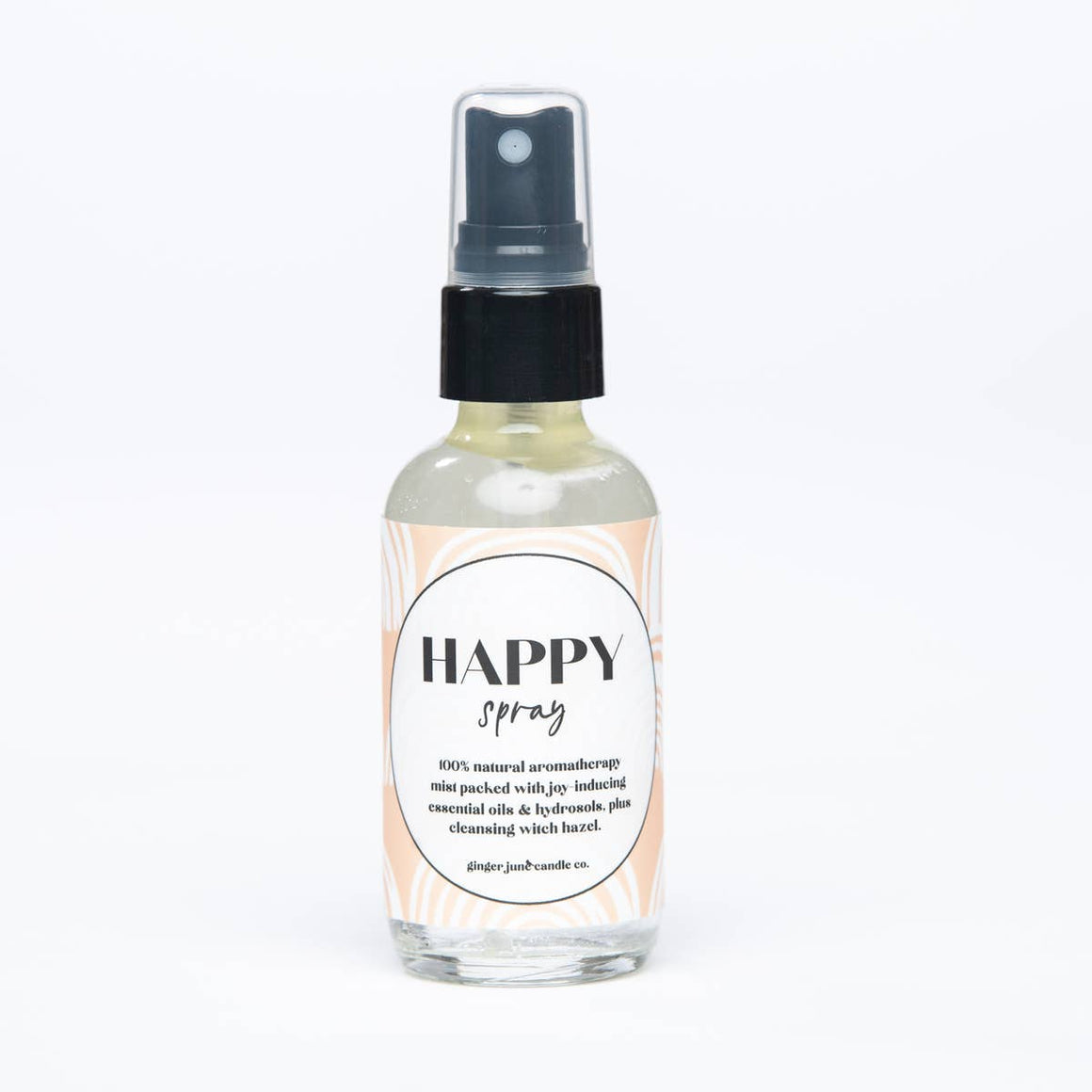Happy Spray
