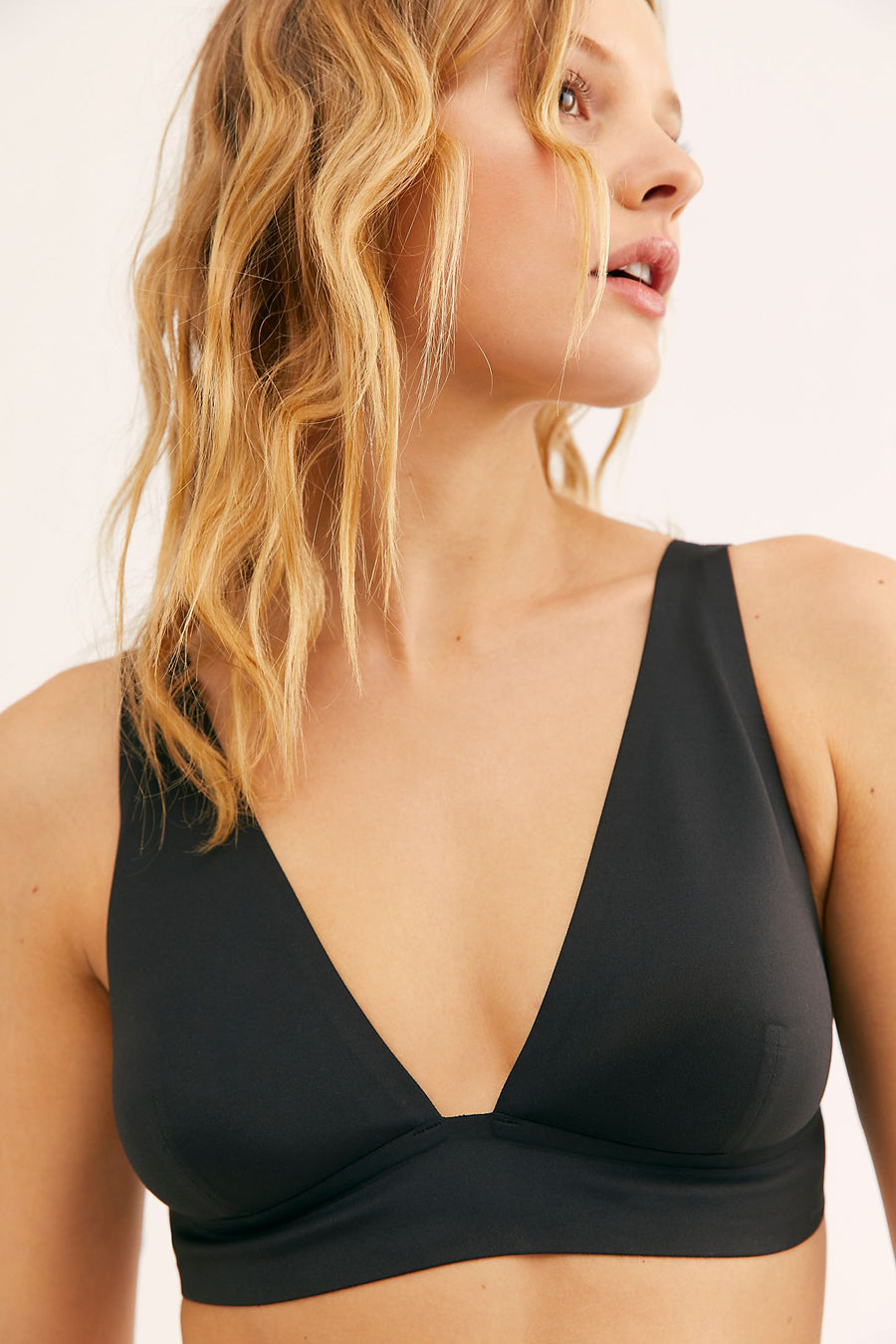 Free People Suba Bralette