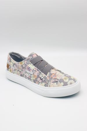 Blowfish Marley Slip-On-Sneaker