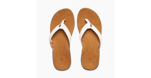 Miss J-Bay Arch Support Sandal