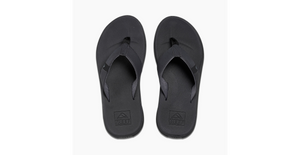 Slammed Rover Athletic Sandal