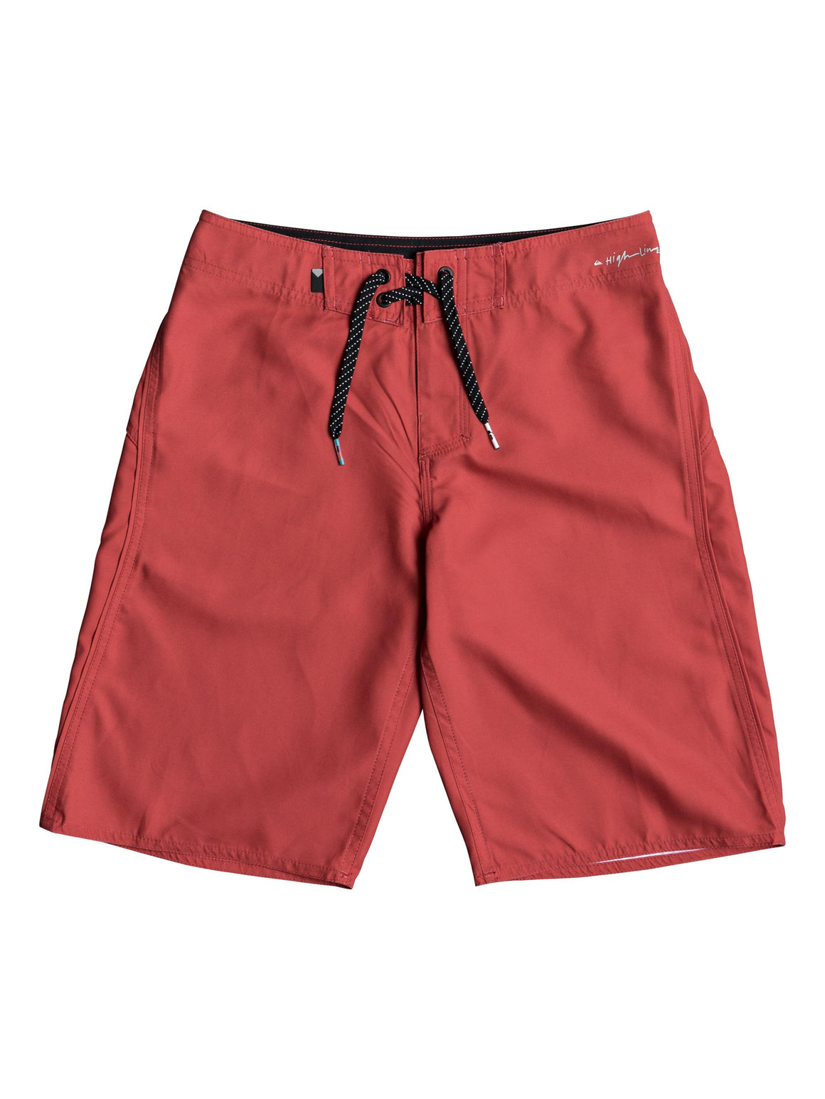 "Boys 8-16 Highline Kaimana 19"" Boardshorts"