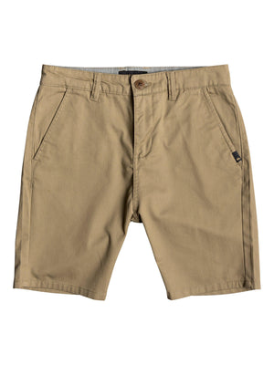 Everyday Youth Shorts