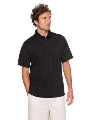 Waterman Water 2 Technical Polo