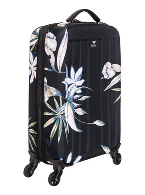 Stay True 35L Wheeled Cabin Suitcase