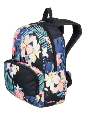 Always Core 18L Medium Backpack