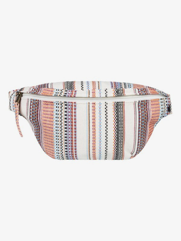 Sweet Dreams 4L Canvas Fanny Pack