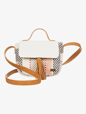 Roxy Happily Small Shoulder Bag