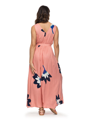 Apache Nature Maxi Dress