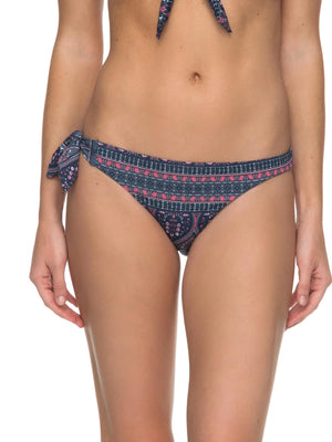 Sun Surf and Roxy Sufer Bikini Bottom