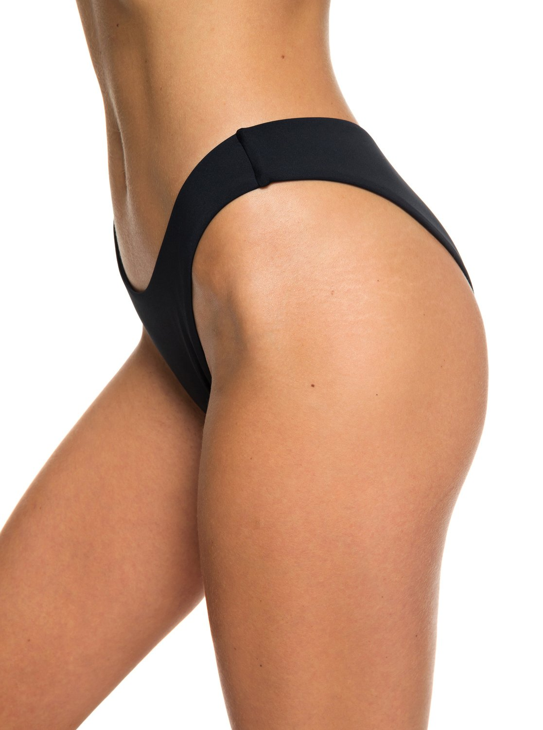 7c798452bac94 High Beach Classic Bottom - 125 Apparel