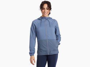 Kuhl Women's Eskape Jacket