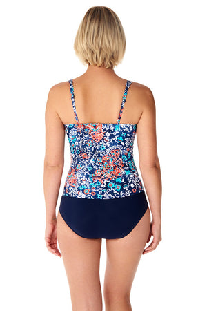 Block Island One Piece