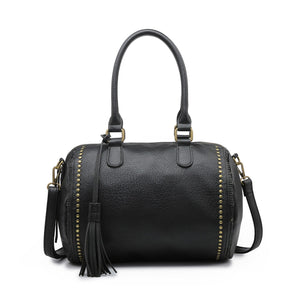 Lana Boston Bag