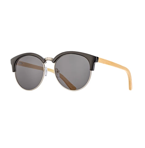 Marvin Collection Sunglasses