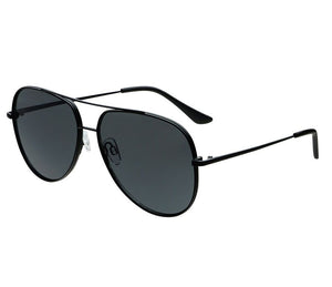 Max Sunglasses