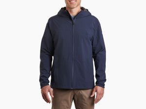 Kuhl Men's Voyagr Jacket